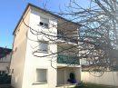 3 pièces Appartement Livry-Gargan JACOB 61 m²