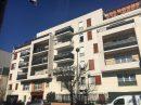 Appartement 44 m² Livry-Gargan JACOB 2 pièces