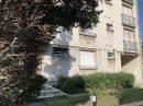 36 m² Les Pavillons-sous-Bois PROCHE CHANZY 2 pièces Appartement
