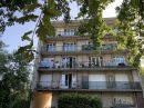 2 pièces 36 m² Les Pavillons-sous-Bois PROCHE CHANZY  Appartement