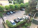 Appartement  85 m² Livry-Gargan JACOB 4 pièces