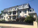 100 m² Livry-Gargan PARC LEFEVRE Appartement 5 pièces