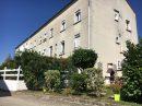 3 pièces Livry-Gargan JACOB Appartement 69 m²