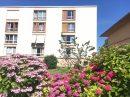 64 m² Livry-Gargan JACOB 3 pièces Appartement