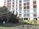 Les Pavillons-sous-Bois CHANZY Appartement 5 pièces  107 m²