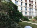5 pièces  Appartement Les Pavillons-sous-Bois CHANZY 107 m²