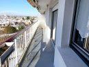 Appartement 4 pièces Livry-Gargan JACOB 81 m²