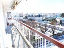 Appartement  Livry-Gargan JACOB 4 pièces 81 m²