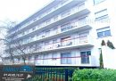 Livry-Gargan JACOB 4 pièces Appartement 81 m²
