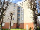 2 pièces Appartement Sevran LES TREFLES  24 m²