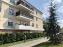 Appartement  Livry-Gargan CENTRE 62 m² 3 pièces