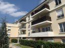 Appartement  Livry-Gargan CENTRE 3 pièces 62 m²