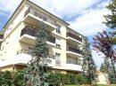 Livry-Gargan CENTRE 68 m² 3 pièces Appartement