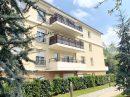 3 pièces Livry-Gargan CENTRE  Appartement 62 m²