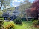 Appartement 48 m² 2 pièces Livry-Gargan JACOB