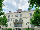 Vaujours  Appartement 70 m²  3 pièces