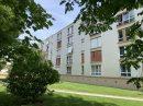 5 pièces  Livry-Gargan JACOB Appartement 77 m²