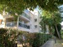 Appartement 32 m² Livry-Gargan VAUBAN 1 pièces
