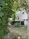 Appartement Livry-Gargan VAUBAN 1 pièces  32 m²