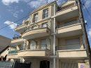 Appartement 39 m² Livry-Gargan CHANZY 2 pièces