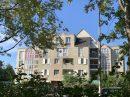 4 pièces Villepinte PASTEUR Appartement 77 m²