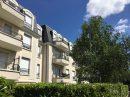 72 m² Appartement 4 pièces  Livry-Gargan JACOB