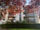 Appartement Livry-Gargan CENTRE 55 m² 3 pièces