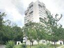 Appartement  Sevran  47 m² 2 pièces