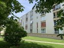 65 m²  4 pièces Appartement Livry-Gargan JACOB