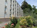 Livry-Gargan JACOB Appartement 65 m² 4 pièces