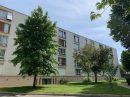 Appartement 4 pièces Livry-Gargan JACOB 65 m²