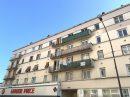 Livry-Gargan JACOB 5 pièces  Appartement 68 m²