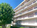 Appartement  4 pièces 82 m² Livry-Gargan JACOB