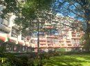 Appartement  Sevran CENTRE-VILLE 48 m² 2 pièces