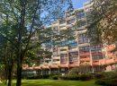 Appartement  Sevran CENTRE-VILLE 2 pièces 48 m²