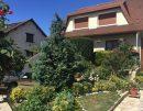 Maison 160 m² Livry-Gargan  7 pièces