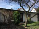 Maison Livry-Gargan POUDRERIE 40 m² 3 pièces