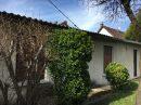 Maison 40 m² Livry-Gargan POUDRERIE 3 pièces