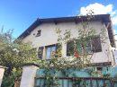 Maison  Sevran LES TREFLES 5 pièces 90 m²