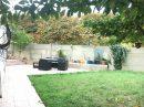 Maison  Livry-Gargan JACOB 149 m² 7 pièces