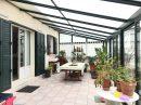 Maison 165 m² Livry-Gargan POUDRERIE 5 pièces