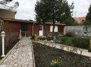 5 pièces Maison 165 m²  Livry-Gargan POUDRERIE