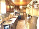 6 pièces  130 m² Villepinte VERT-GALANT Maison