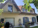 5 pièces Maison  Livry-Gargan POUDRERIE 130 m²