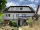 Maison  8 pièces 142 m² Gagny