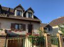 Maison Sevran LES TREFLES 92 m² 5 pièces