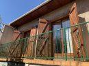 Sevran LES TREFLES 92 m² 5 pièces  Maison