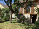 Sevran LES TREFLES Maison 92 m² 5 pièces