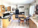 Maison  Livry-Gargan JACOB 6 pièces 116 m²