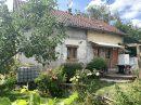 103 m² Maison 5 pièces Livry-Gargan POUDRERIE